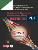 RETIE_2013.pdf