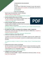 10 MANDAMIENTOS PARA REJUVENECER.docx