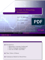 notes-full-set-slides stock market.pdf