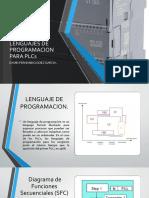 LENGUAJES DE PROGRAMACION PARA PLCs.pptx