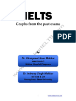 IELTS_Solved_Graphs_makkarIELTS_PDF_Edition.pdf