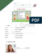 A1-gram_Vfalar.pdf
