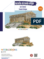 7 maravillas del mundo antiguo.pdf