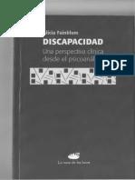 00363-Inglés-Sujetos-del-Nivel-Fainblum_-A.-Discapacidad.pdf