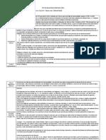 Test de Relaciones Objetales (TRO), de Herbert Phillipson.docx