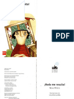 Neva Milicic - Nada me Resulta.pdf