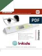 inkids.pdf