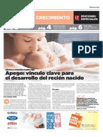 Noticia LM.pdf