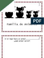 FAMILIA DE ANIMALES.docx