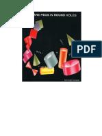 Square-pegs-in-round-holes-Mathematics-through-origami.pdf