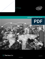 IoT Solutions Guide March14 Digital
