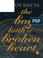 The Boy with A Broken Heart Book by Durjoy Datta.pdf