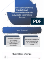 Aula 13032019.pdf