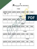 Planeamento Mensal 1 e 2.docx