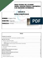 Fichas Gregory.pdf
