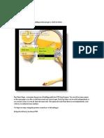 P712Manual.pdf
