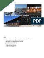 2018 MEMORIA DESCRIPTIVA PALACIO EXPOSICIONES.pdf