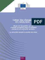 VT2015-034 Specifications FR