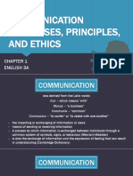 COMMUNICATION-PROCESSES-PRINCIPLES-AND-ETHICS.pdf