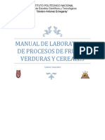 Manual_frutas.docx