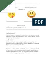 EL ESPÍRITU NOS HABILITA.docx