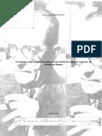 Dissertação sobre romance.pdf