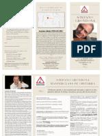 Brochure Grondona Definitiva