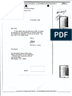 Comments of Outlook for the Siberia-to-Western Europe Natural Gas Pipilene October 1982.pdf