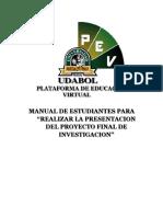 GUIA  ESTUDIANTES PRESENTACION  FINAL-1.pdf