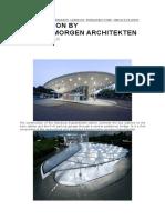 BUS STATION BY BLUNCK+MORGEN ARCHITEKTEN_SCBD