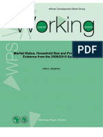 Working Paper 180 - Marital Status- Household Size and Poverty in Nigeria- Evidence from the 2009-2010 Survey Data.pdf