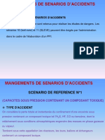 MANAGEMENT DE SENARIOS D'ACCIDENTS.pptx