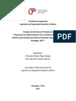 Fernando Rojas_Gino Tassara_Trabajo de Suficiencia Profesional_Titulo Profesional_2017.pdf