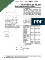 lm293.pdf