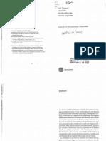 Thagard - La mente.pdf