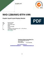 NHD-12864WG-BTFH-VN.pdf