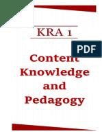 RPMS master Teacher portfolio.docx