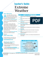 TG Extreme-Weather 174