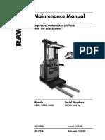 Raymond OPC 5400.pdf