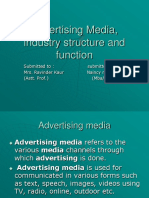 advertising management.ppt