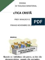 ticacristaula01-150609012849-lva1-app6891
