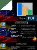 """84.3 % de venezolanos rechaza tesis de los """"charlatanes eléctricos"""" sobre un saboteo al SEN"""