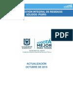 Actualizacion_PGIRS_20161018_Completo.pdf