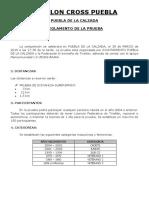 Reglamento-Duatlon-Cros-Puebla-2019.pdf
