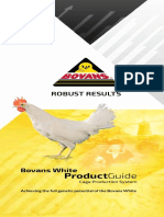 Bovans_White_cs_cage_product_guide_L7150-2.pdf