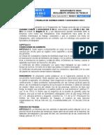 1.1.8.1. REGLAMENTO INTERNO DE TRABAJO (1).docx