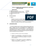 PLAN DE TRABAJO CARE-2016.docx