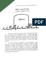 A criança e suas perdas.pdf
