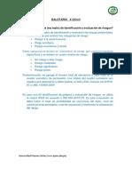 BALOTARIO_perfil-del-egresado-1.docx