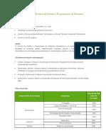 Curso Profissional Técnico de Gestão e Programaçao de Sistemas Informáticos pedro.docx